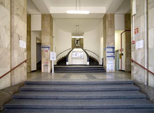 Ente morale Milano e organizzazione eventi a Milano.