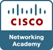 cisco-network-accademy