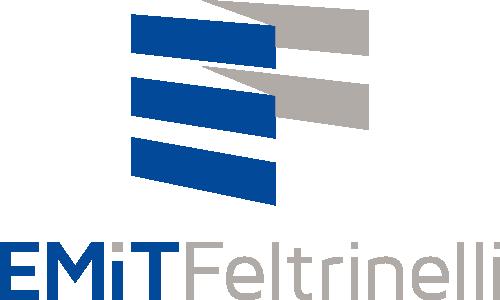 Logo Emit - Consulenza modello organizzativo 231
