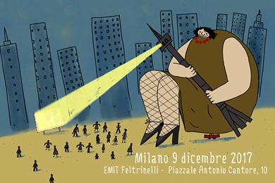 Grande festival del cinema Russo