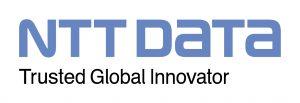 Logo NTTDATA